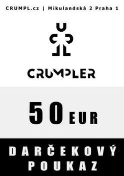 Poukážka 50€