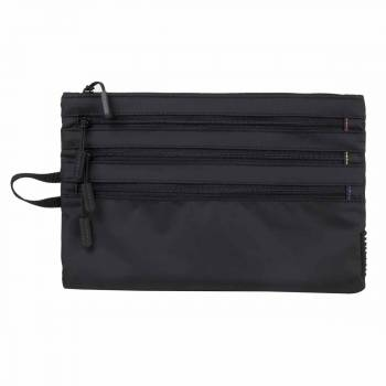 Director`s Cut Travel Pouch