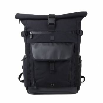 KingPin Camera Full Backpack Pro