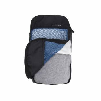 KingPin Travel Packing Cube Pro S