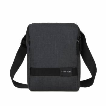 Shuttle Delight  iPad Sling