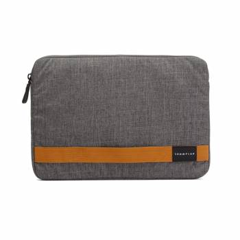 Shuttle Delight Laptop Sleeve 13
