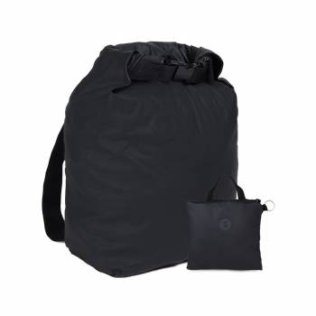 SimplyLight City Backpack