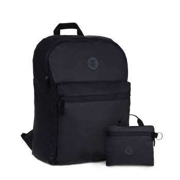 SimplyLight Day Backpack