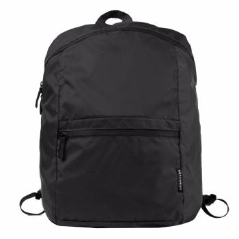 Ultralight Pocket Backpack