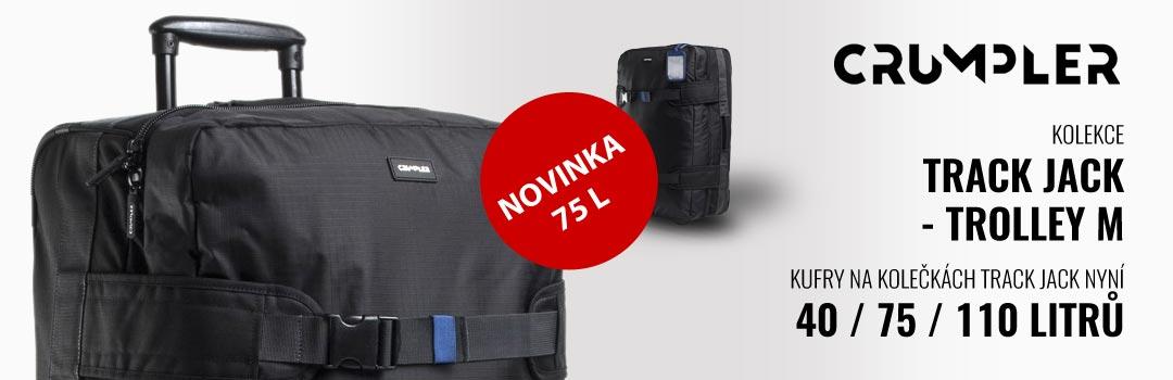 CRUMPL.cz – CRUMPLER shop - CRUMPLER obchod - tašky dc9aecf93b
