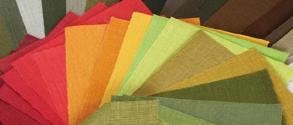 Crumpler Fabric Colours