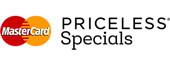pricelessspecials